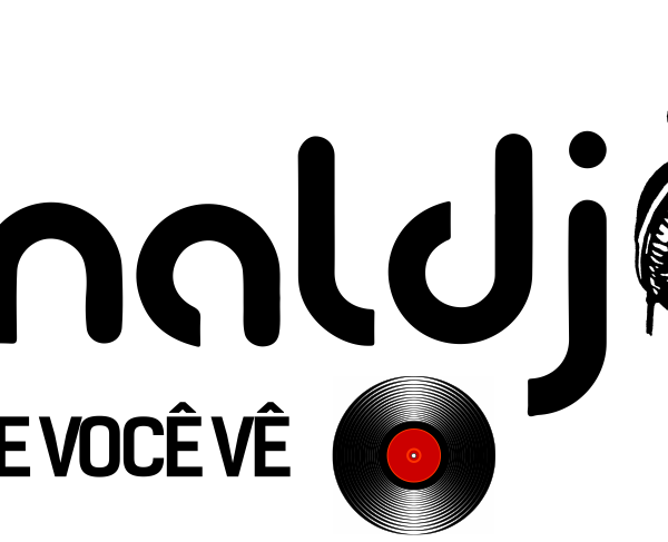 Caneca Oficial - CANAL DJ - CC-CDJ-07 - Fone de Ouvido by Bordado & Cia - @bordado.cia