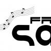 Caneca DJ Fabio San - Canal DJ