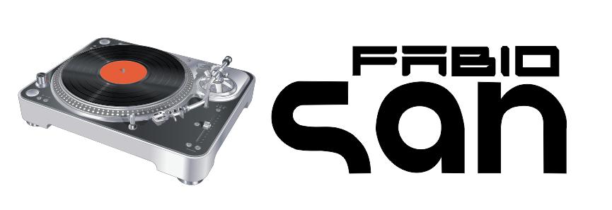Caneca Oficial - DJ FABIO SAN - CC-FS-03 - Pickup - by Bordado & Cia