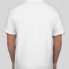 Camiseta Flash Anos 80 B&C Custom - @bordado.cia