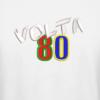 Moletom Bordado Canguru da Festa Volta 80 - Logotipo Volta 80 - by Bordado & Cia - @bordado.cia @volta80