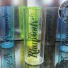 Copo Long Drink Oficial da Danceteria Rhapsody by Bordado & Cia - @bordado.cia; @djrobsonbraga; @danceteriarhapsody; #danceteriarhapsody
