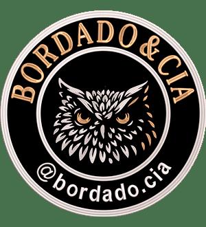 Bordado & Cia